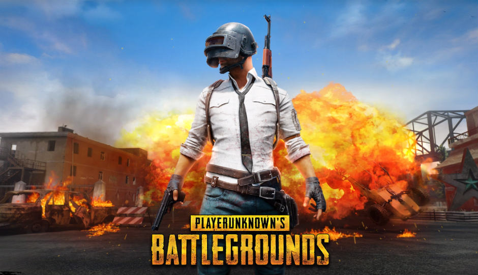 PUBG Mobile Game Kaise Khele Mobile or Computer me Kaise download kare Full Details