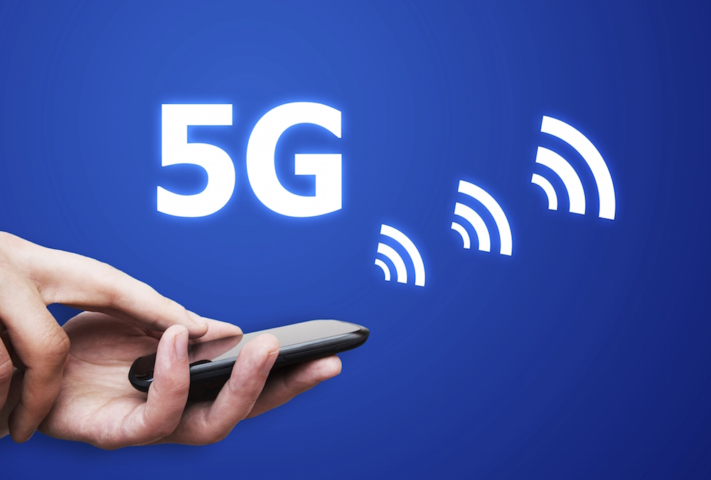 5g-internet-kya-hai-technology-5g-network