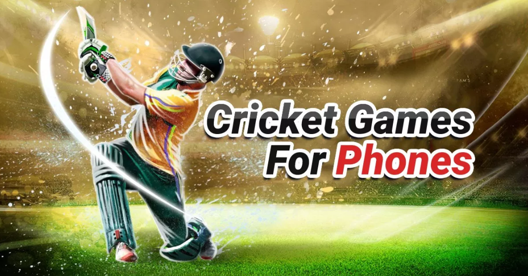 best cricket game for android mobile free download