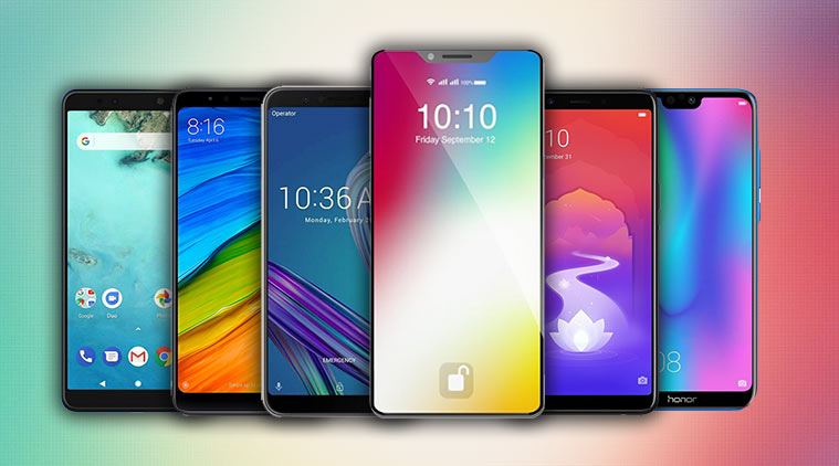 top-5-lowest-price-smartphone-in-india