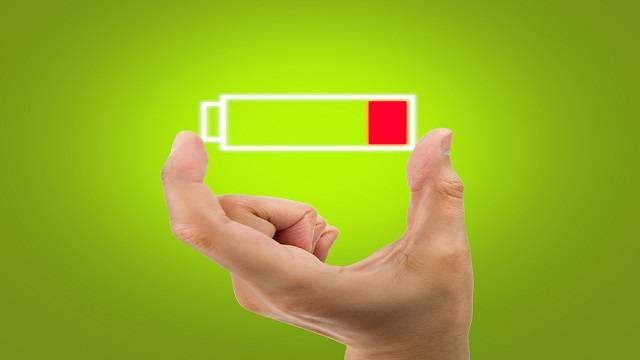 Smartphone Ki Battery bachane ke sabse important tips (2)