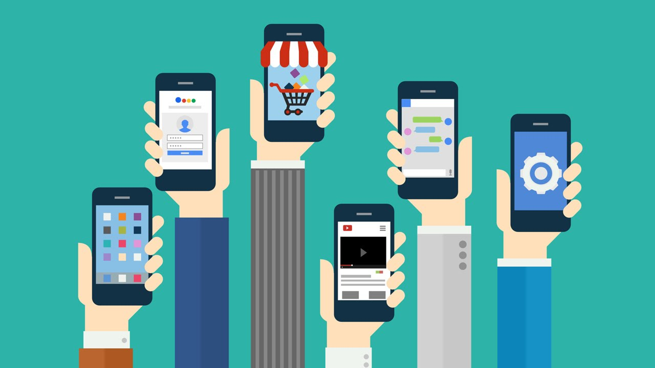 Apne Mobile Ko Sell Karne ke Pehle Aaise Kare Data Delete