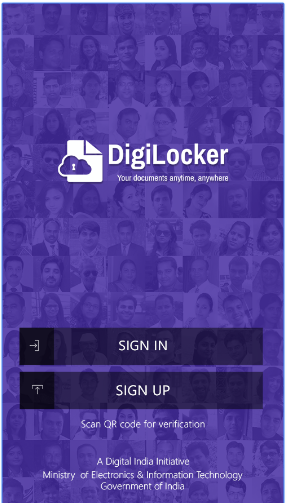 DigiLocker (2)