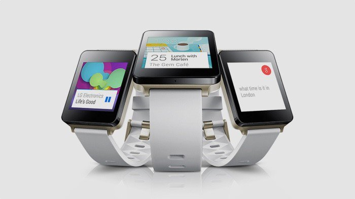 android-smartwatches-Smart Phone or Smart Watch Apke Haath Me