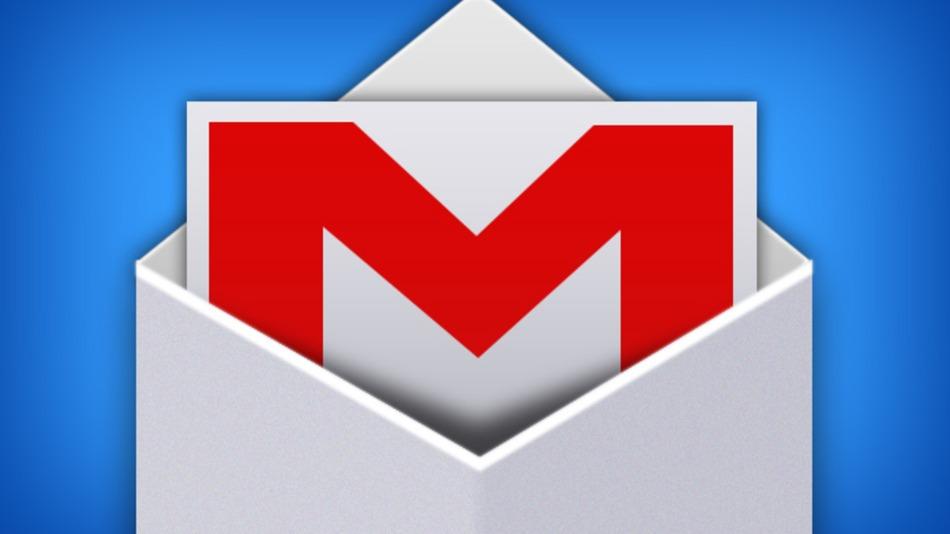Yaha Nahi Chalega Gmail Google Ne Jaari Ki List (2)