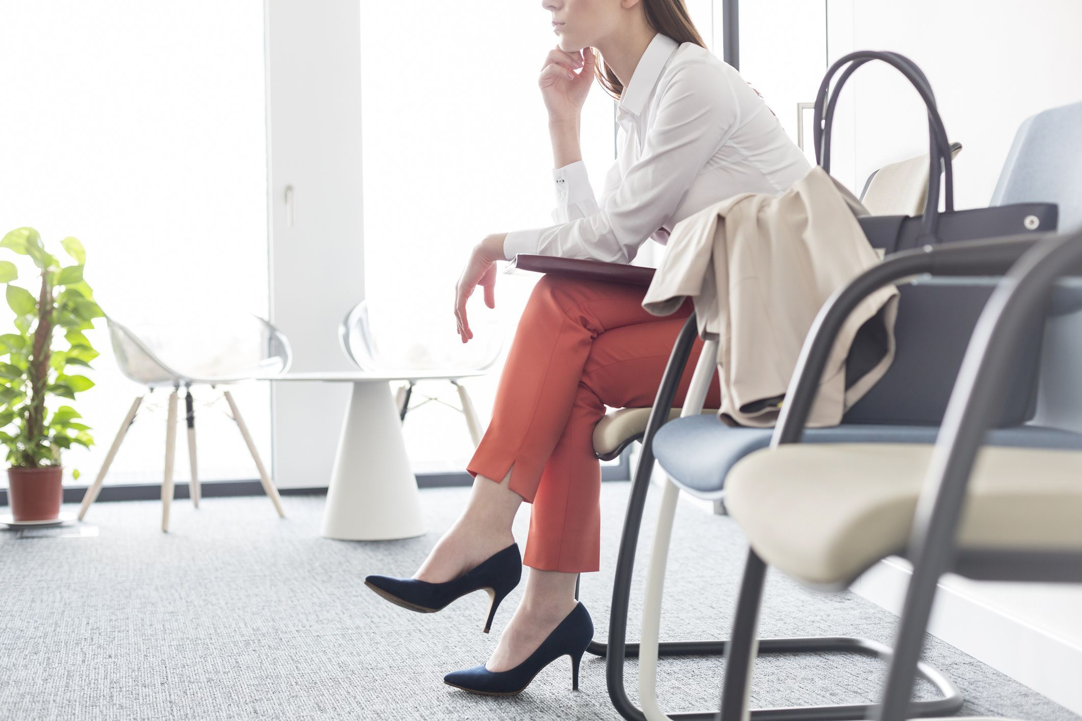 Most Important Tips Interview