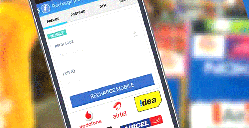 best-apps-to-get-free-mobile-recharge-talktime-online