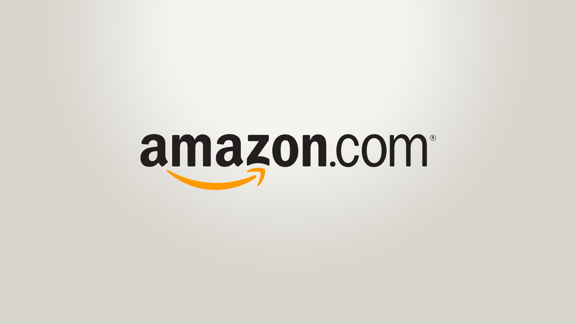 chief-executive-officer-of-amazon-biography-of-jeff-bezos