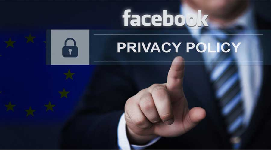 facebook-new-user-policy-update-2018