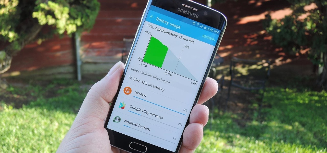 how-to-solve-android-phone-battery-backup-problem