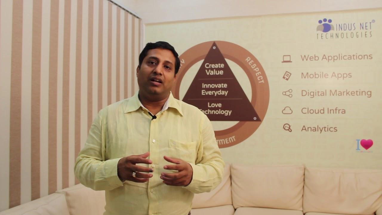 success-story-of-abhishek-rungta-founder-and-ceo-indus-net-technologies-kolkata