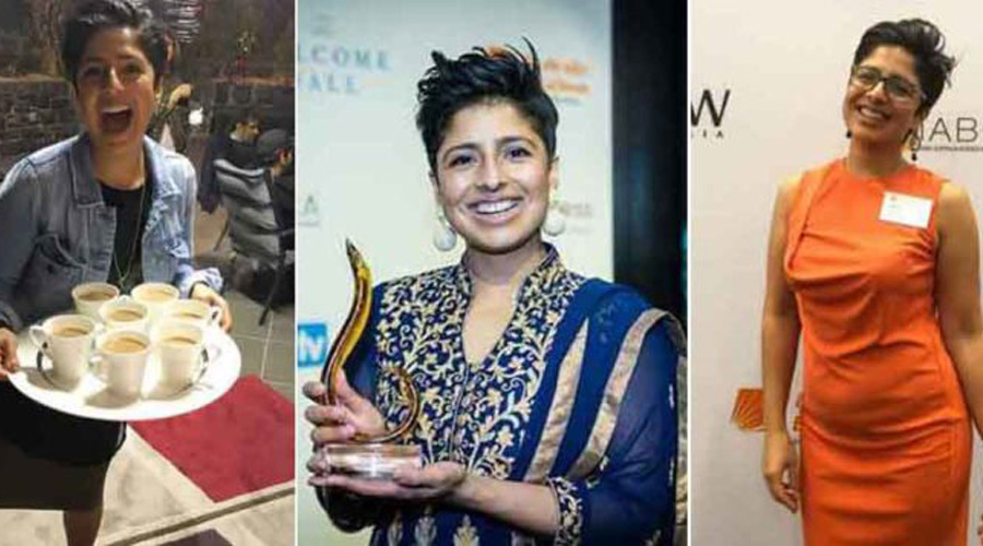 uppma-virdi-is-the-business-woman-of-the-year-chai-walli