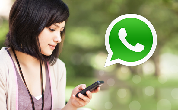 whatsapp-launches-new-feature-on-android-beta-that-lets-users-change-numbers-easily
