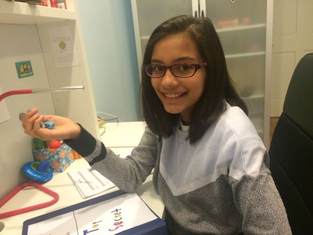 11-year-old-girl-is-selling-super-secure-passwords-for-2-each