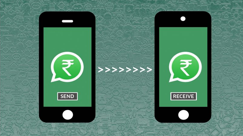 Whatsapp Digital Payment Service in india