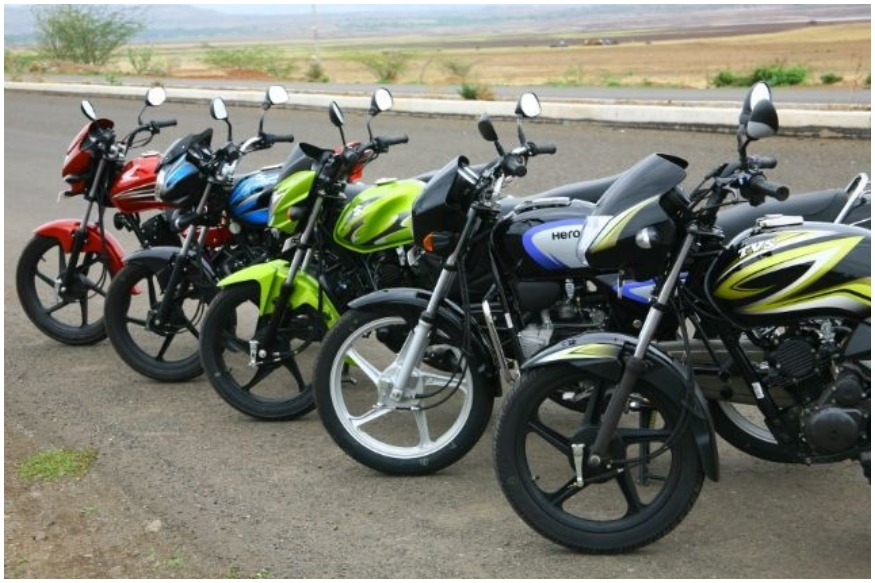 cheapest-second-hand-bike-market-in-india