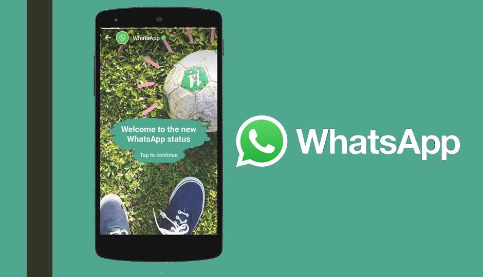 Whatsapp Status Video Kaise Download Kare