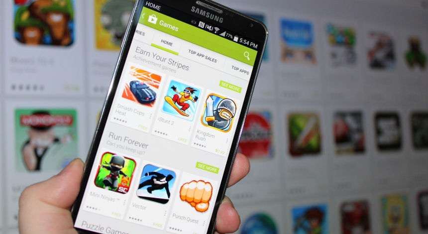 google-play-automatic-updates-kare-mobile-apps