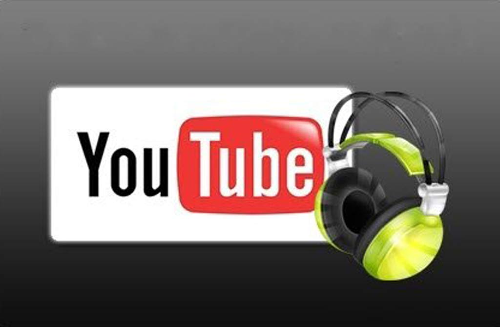 YouTube Video को MP3 File मे डाउनलोड कैसे करे!