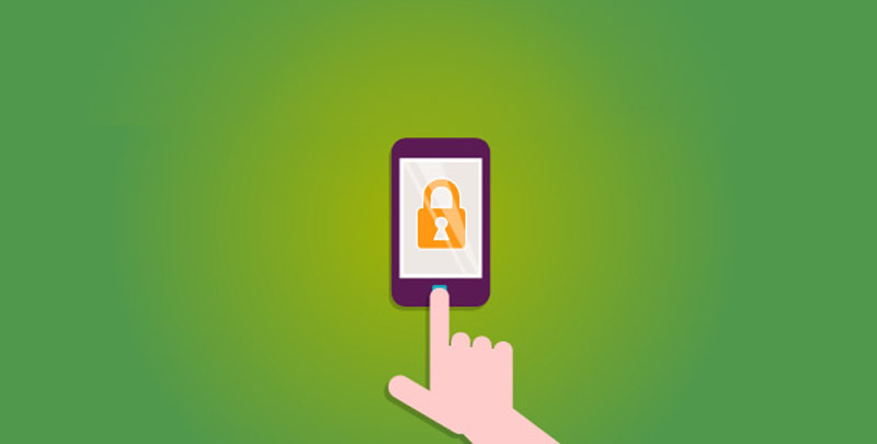 Android Smartphone Security Tips in Hindi