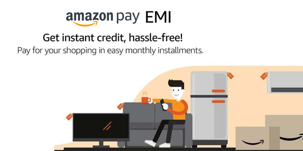 Buy-online-Products-from-Amazon.in-on-EMI-without-Credit-Card-1.jpg