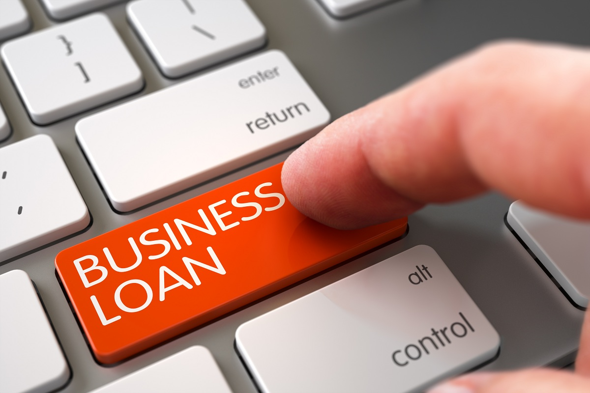kaise-milega-1-crore-tak-ka-business-loan-applications-ki-puri-process