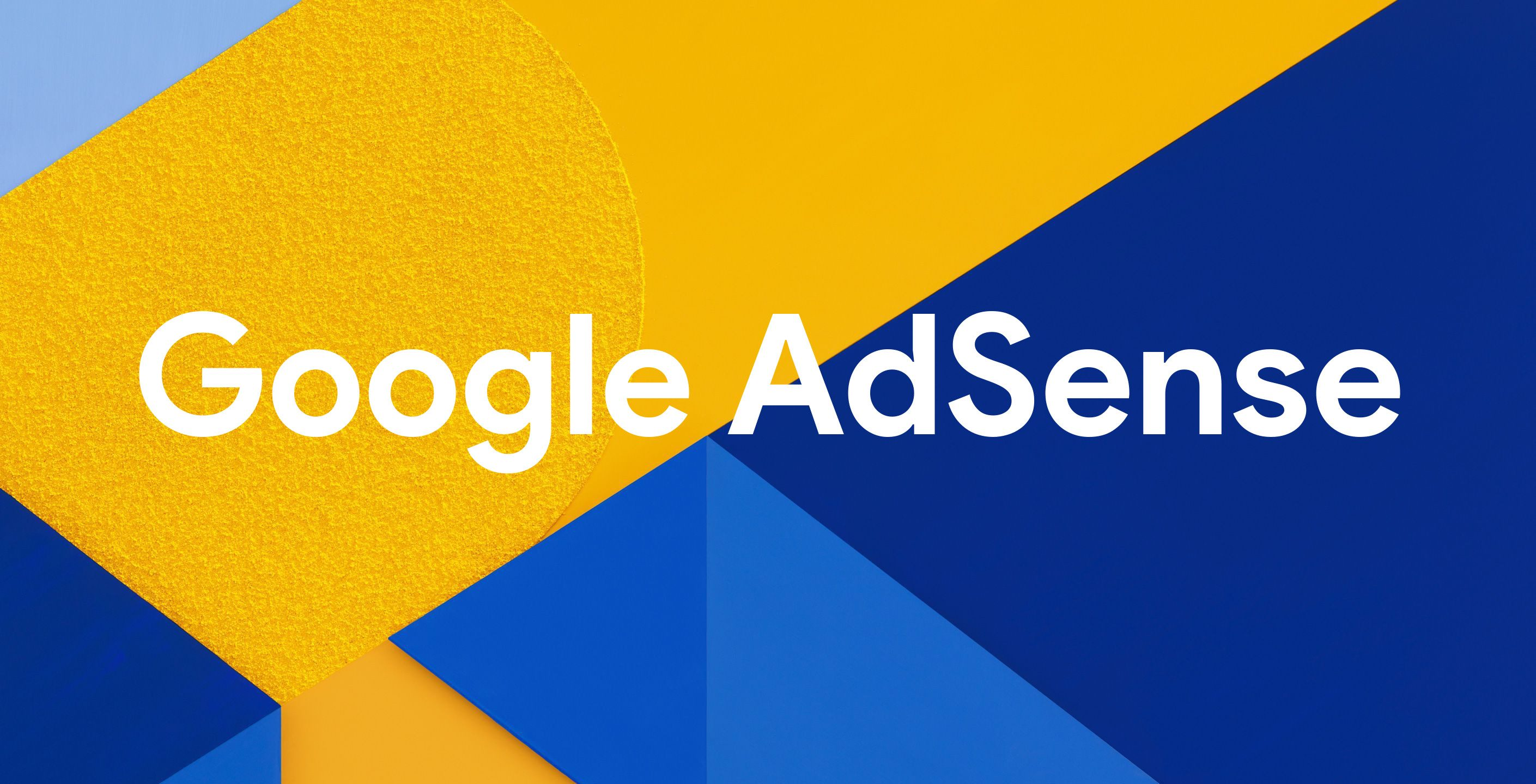 Google Automatic Payment Pending