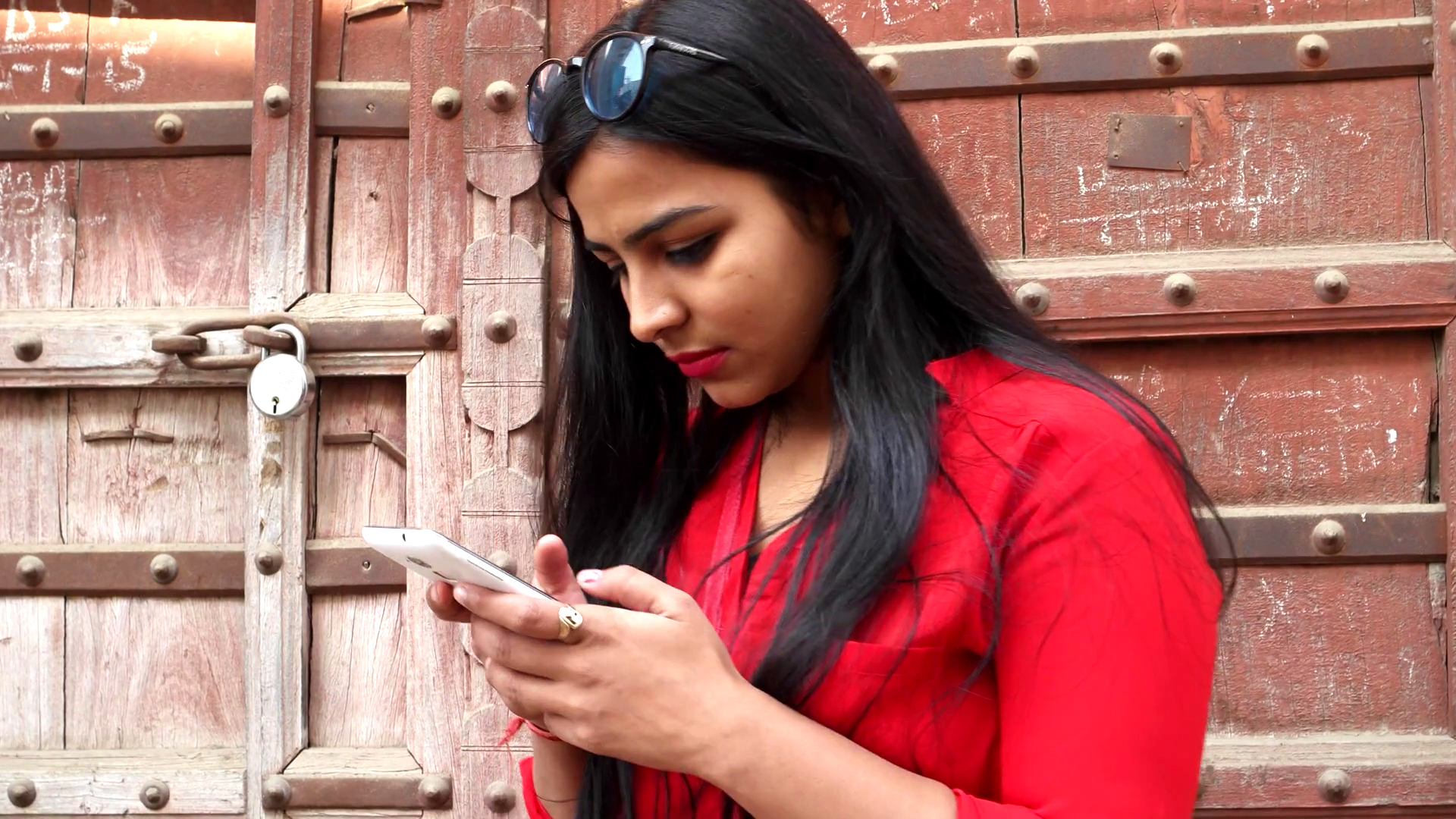5 Best Women Safety Apps For Women With Smartphones