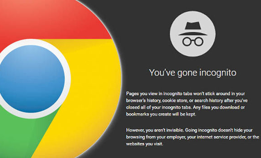 Google-Chrome-Update-Incogn