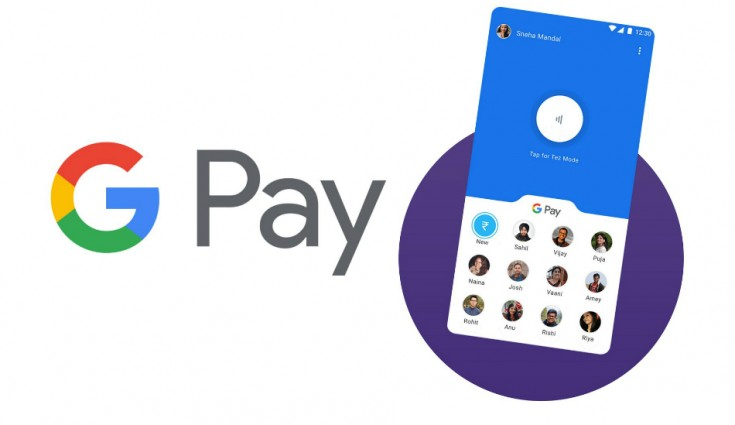 How To Use Google Pay for UPI Payments - Set up Google Pay Account