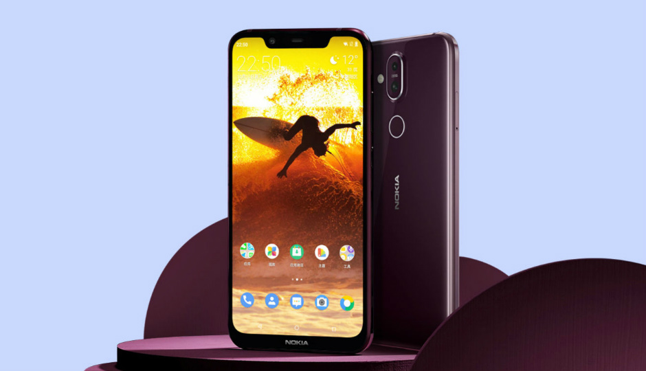 best 4g android smartphone top features low in price