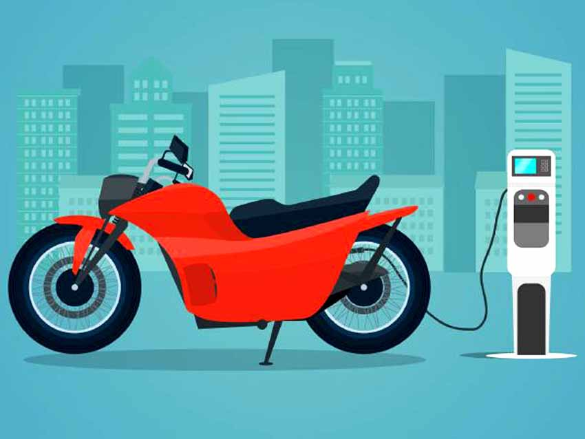 micromax-cofounder-rahul-sharma-launches-an-ai-enabled-motorcycle