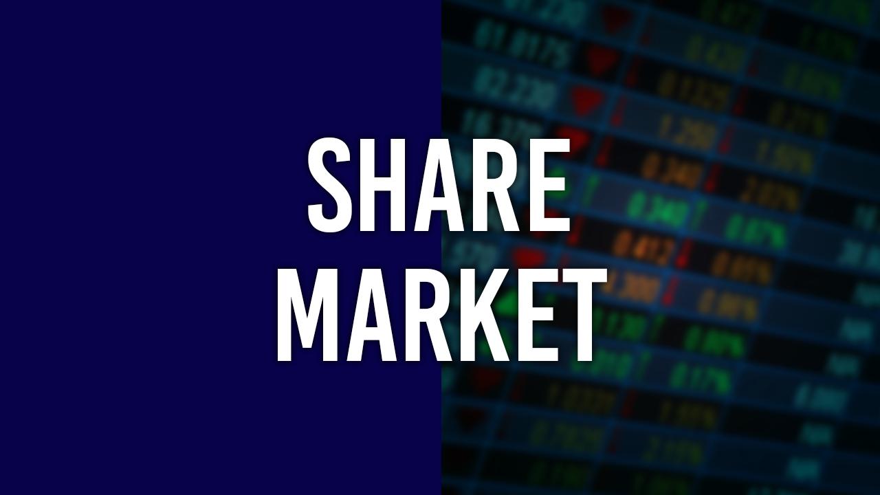 share market kya hota hai bse nse mai paisa kaise lagye