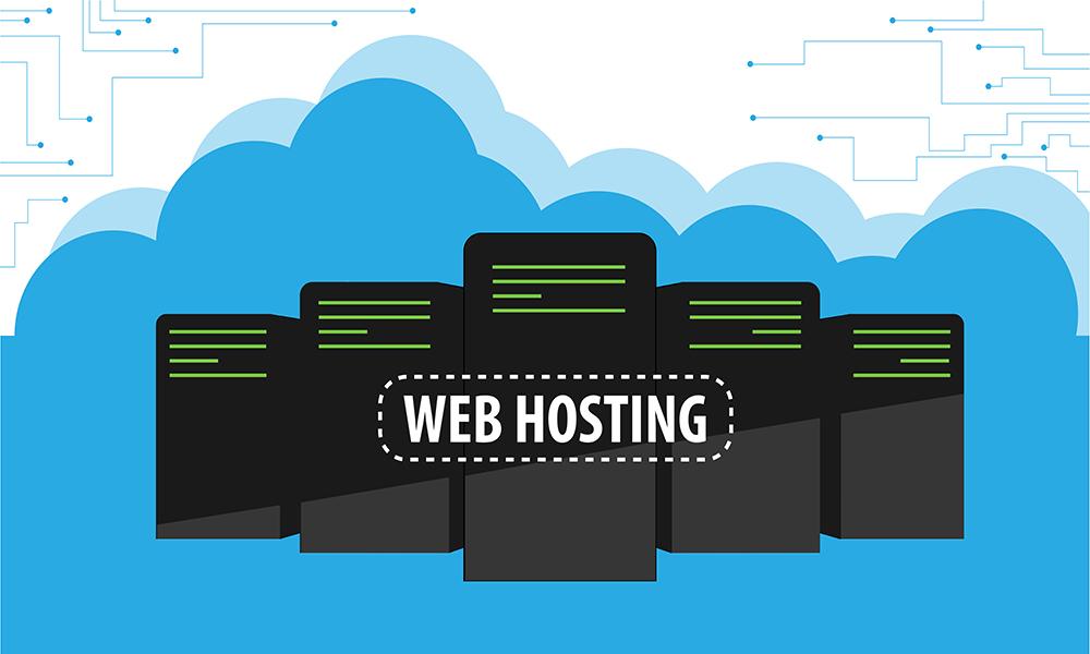 web-hosting-ke-liye-best-company-kon-see-hai