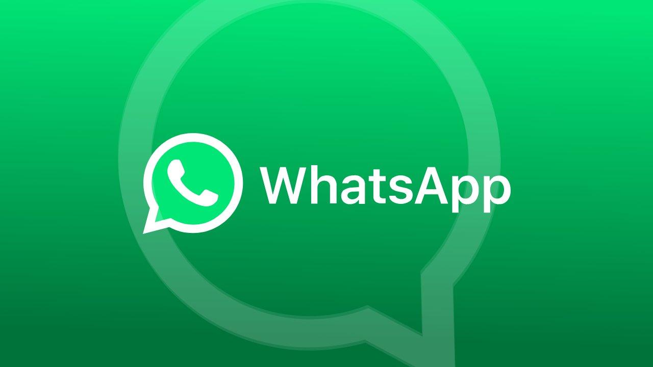 whatsapp-money-making-idea-whatsapp-in-hindi