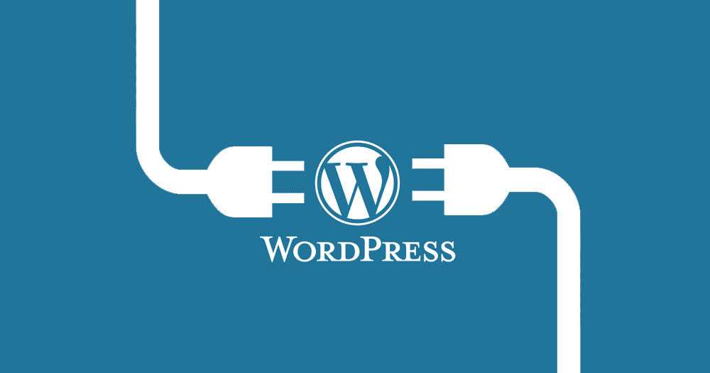 wordpress-install-multiple-plugin-process
