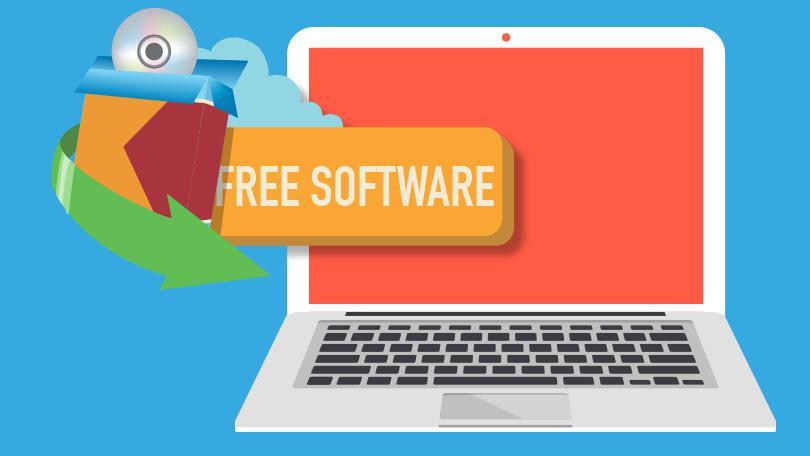 free-software-download-website-list