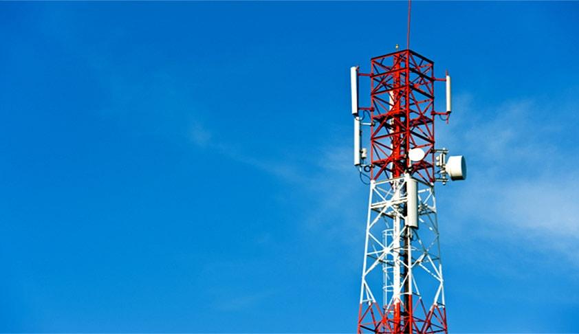 mobile-tower-kaise-lagwaye-in-hindi