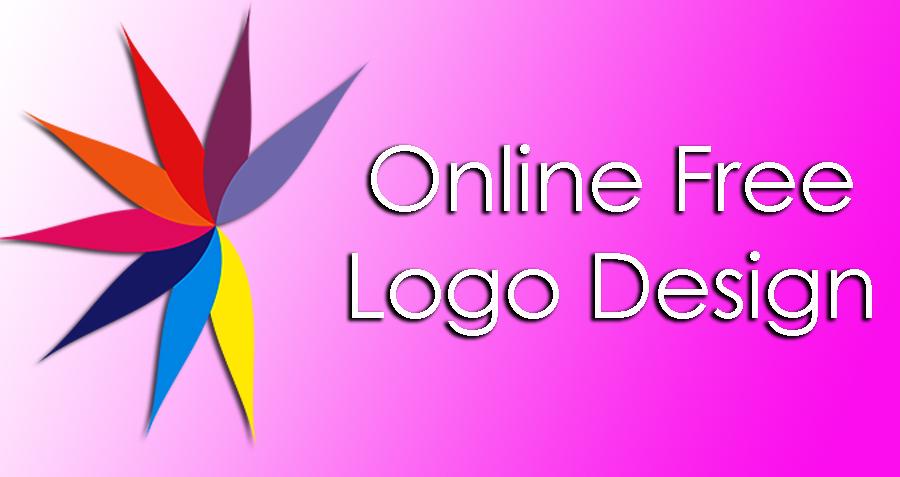 online-free-logo-kaise-banaye-in-hindi