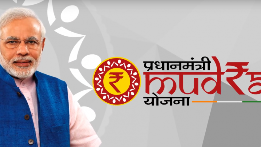 pradhan-mantri-mudra-yojana-in-hindi-online-apply