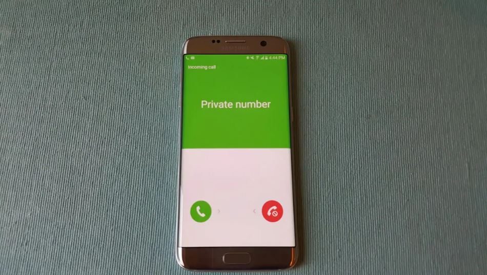 private-number-call-kaise-kare