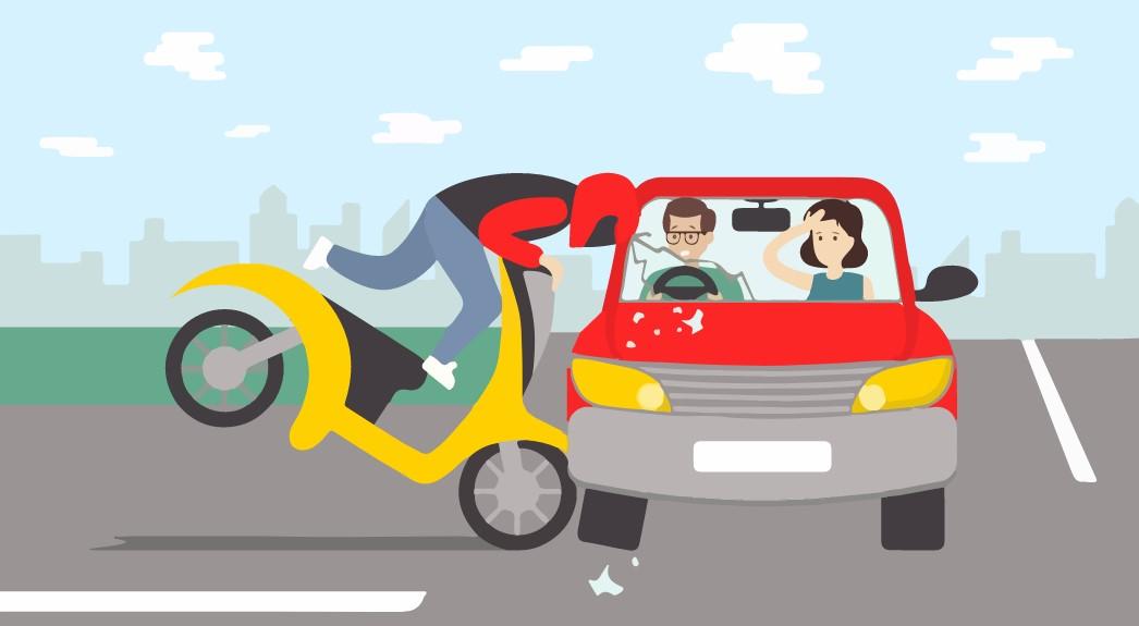vehicle-insurance-detail-in-hindi