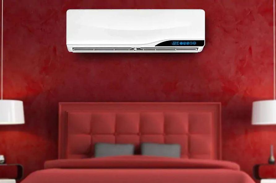 Air Conditioner में Ton का क्या मतलब होता है, सही AC कैसे चुने?
