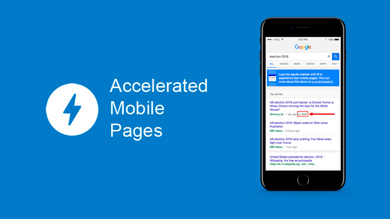 amp-page-in-hindi
