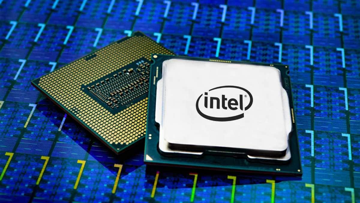 computer-processor-in-hindi