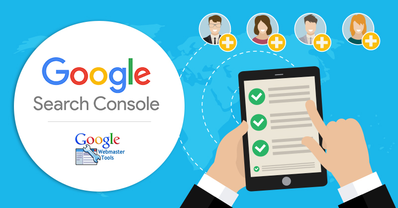 google-webmaster-tool-in-hindi