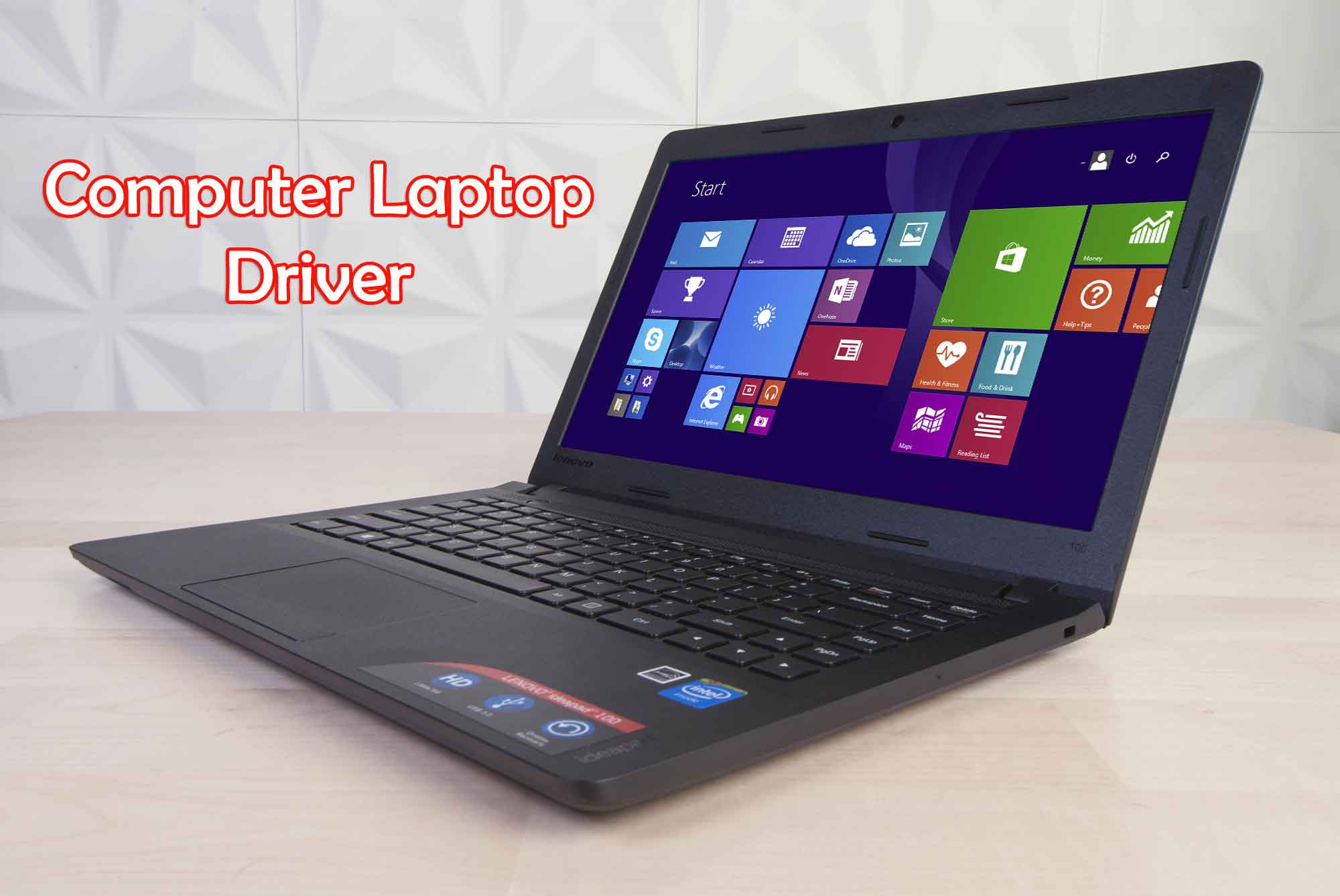 computer-laptop-driver-kaise-install-download-kare