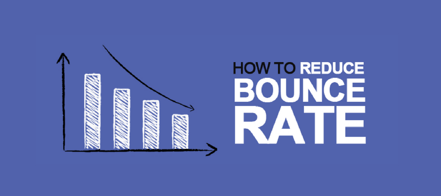how-to-reduce-bounce-rate-in-website-hindi