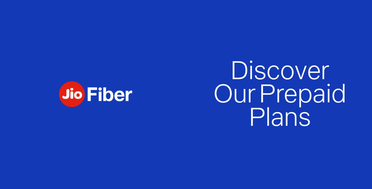 jio-gigafiber-plan-registration-and-installation-process