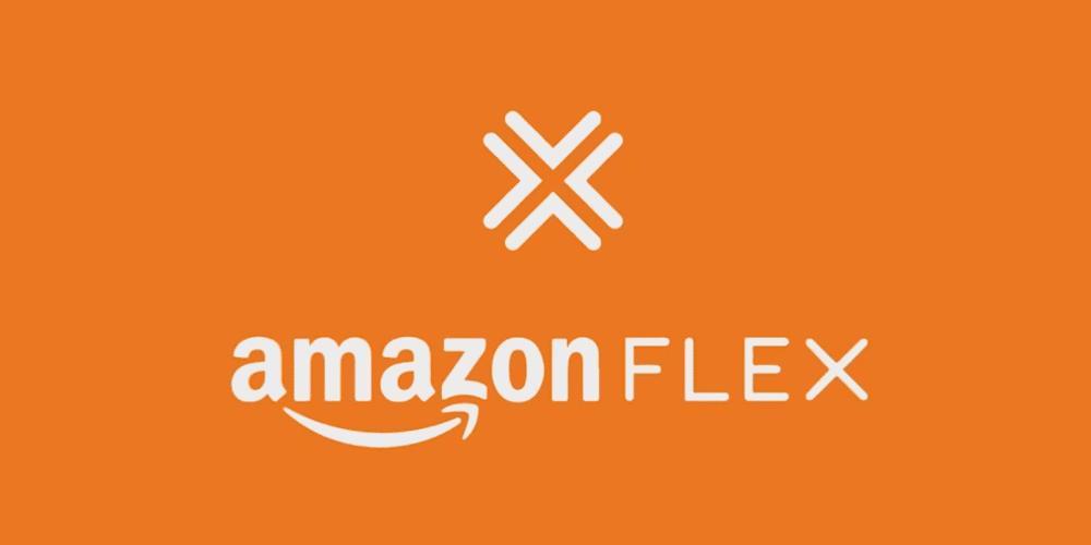 amazon-flex-kya-hai-what-is-amazon-flex-in-hindi
